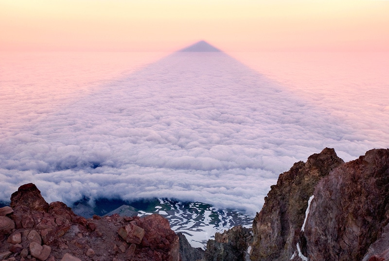 mounthood