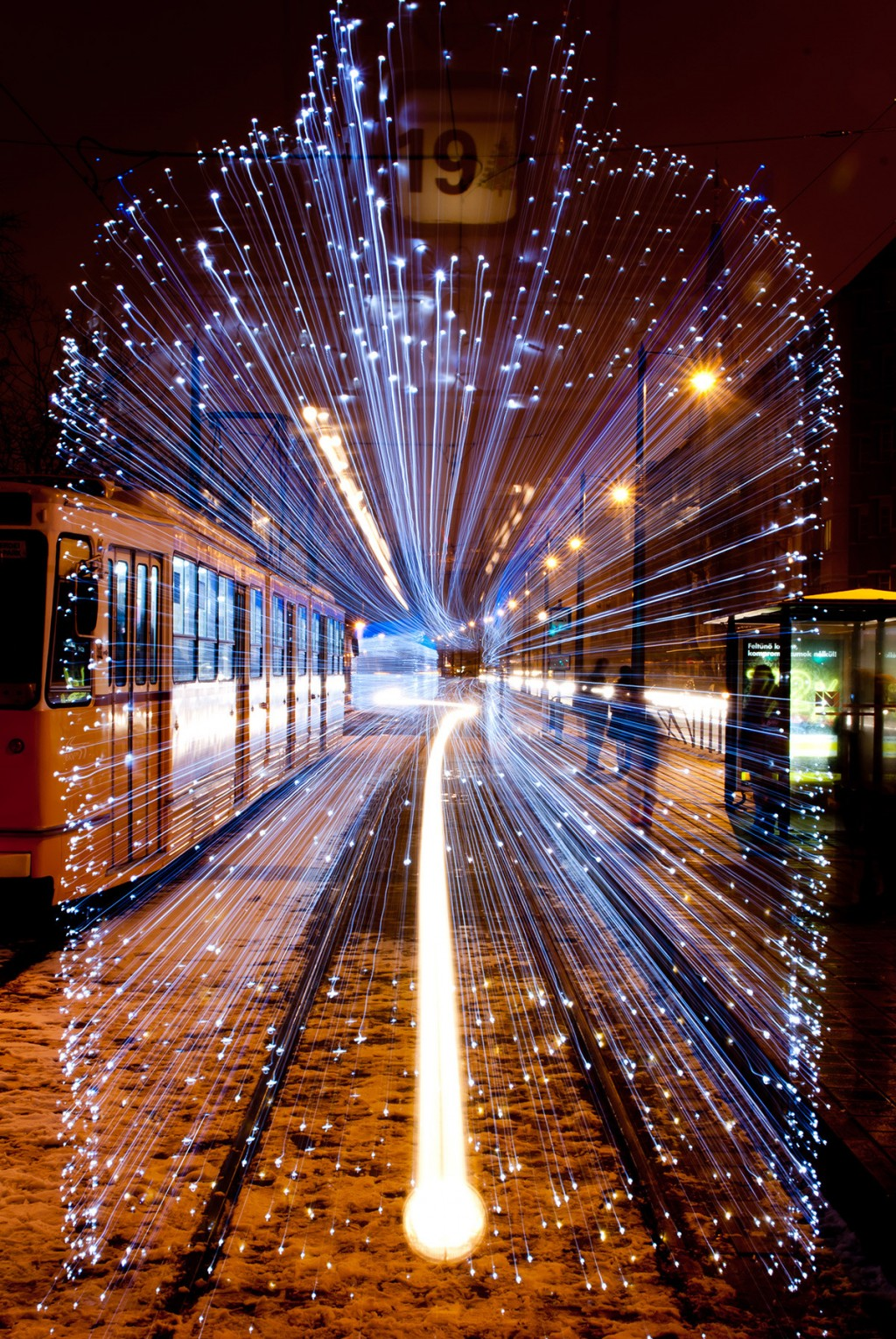 42 Magical Examples Of Long Exposure Photography
