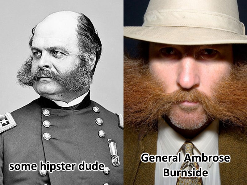 ambrose-burnside
