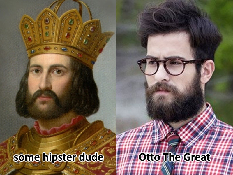 otto-the-great