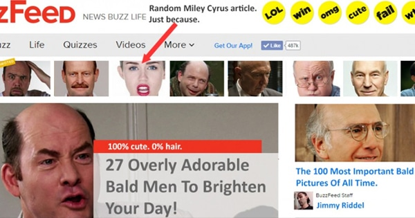 buzzfeed_preview