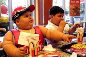 http://images.sodahead.com/polls/004626916/5642394651_fat_kid_in_mcdonalds_xlarge.jpeg