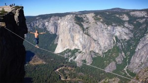 Mitch-Kemeter-Unprotected-Highlining