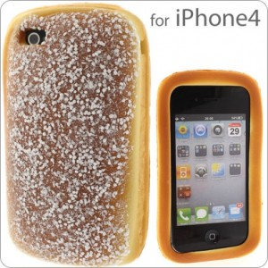 bread-case-for-iphone-4-sugar-493x493