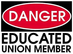 http://www.nabet31.org/sites/default/files/imce/educated%20union%20member_edited.jpg