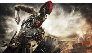 http://dri1.img.digitalrivercontent.net/Storefront/Company/msintl/images/English/en-INTL_Xbox_One_Ryse_Son_Of_Rome_3RT-00001/PDP/en-INTL_PDP_Xbox_One_Ryse_Son_Of_Rome_3RT-00001_Large.jpg