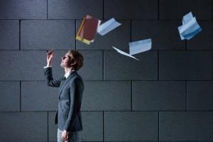 http://tele-smart.com/uploads/when-to-quit-your-job-biznovator.jpg