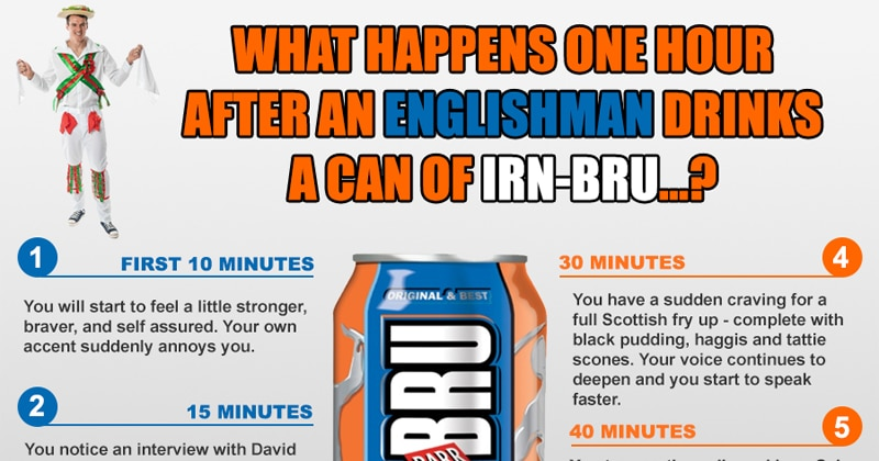 irn-bru-preview