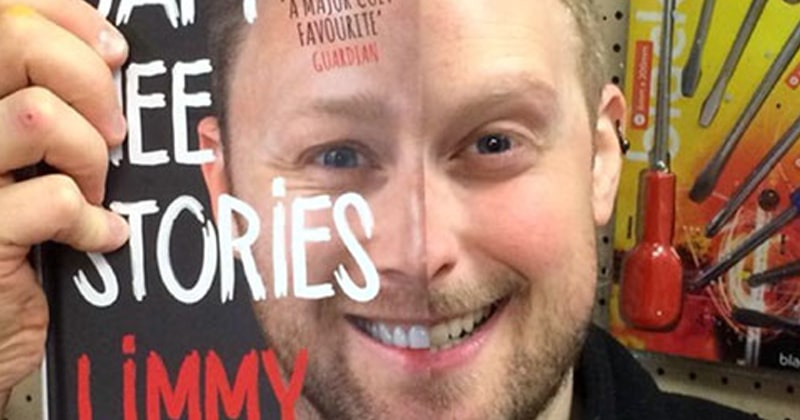 limmy_doppleganger